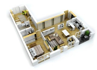 thumb_314_apartment_apartment_preview.jpg